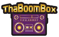 THABOOMBOX